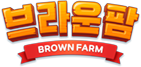 BrownFarm
